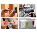 Бригада мастеров решит проблемы с ремонтом электрики - Электрика в Крыму