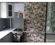 Сдается 2-комнатная, Тараса Шевченко, 23000 рублей, фото — «Реклама Севастополя»