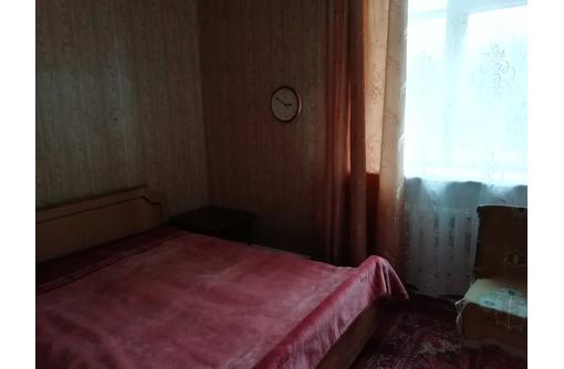 продам 3-комнатную квартиру в   Бахчисарае, фото — «Реклама Бахчисарая»