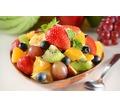 Thumb_big_desert-fruktovyy-salat-kivi