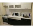 2-комнатная квартира на Кесаева, фото — «Реклама Севастополя»