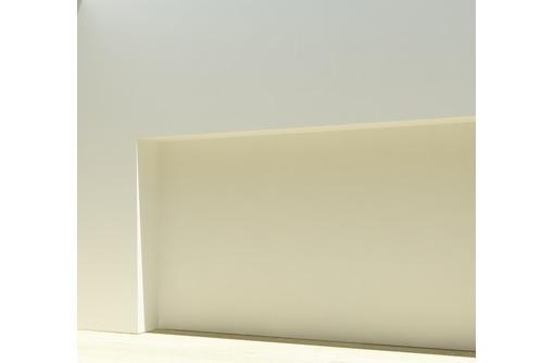 Сдается в аренду Часть Торгового помещения на Центральном Рынке (проходное место), площадью 10 кв.м., фото — «Реклама Севастополя»