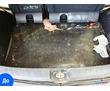 Химчистка салона авто в Севастополе и Крыму от 2000 руб., фото — «Реклама Севастополя»