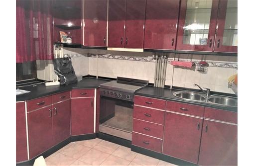 Продам 3- комнатную квартиру на Маршала Василевского, фото — «Реклама Симферополя»