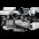Micro_videonablyudenie-brovary