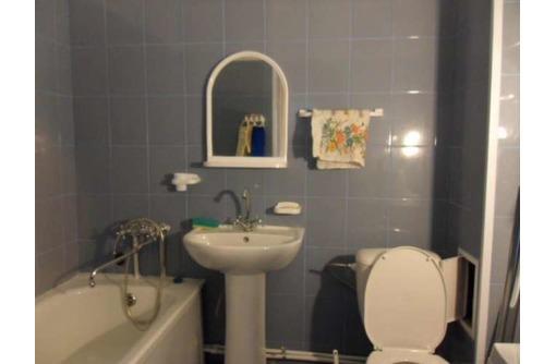 Сдам квартиру 11000 тыс + к.у, фото — «Реклама Севастополя»