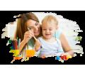 Thumb_big_mothercare