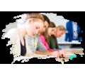 Thumb_big_writing-student
