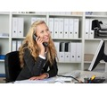 Thumb_big_voip-office-phone-systems-1024x683