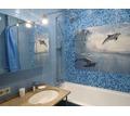 Высококачественный ремонт квартир и коттеджей в Большой Ялте - Ремонт, отделка в Ялте
