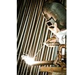 Thumb_big_welding-181656_1920