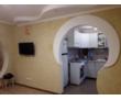 Продам 3-комнатную квартиру, фото — «Реклама Алушты»