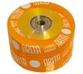 Продам Диск CD-R Arita 700MB, Симферополь - Продажа в Симферополе