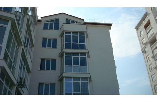 Продам 4-комнатную квартиру на Руднева 28а, 8,800 млн. рублей, фото — «Реклама Севастополя»