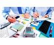 Курсы повышения квалификации Бухгалтеров  40 ч и 72 ч,, фото — «Реклама Севастополя»