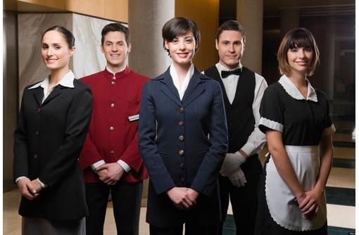 """Бизнес-курс """"Управляющий гостиницы"""", фото — «Реклама Севастополя»"""
