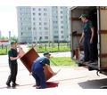 Вывоз хлама с дач,квартир,подвалов,зданий. - Грузовые перевозки в Севастополе