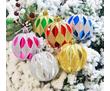 Распродажа Новогодних Ёлок и украшений в Севастополе!, фото — «Реклама Севастополя»