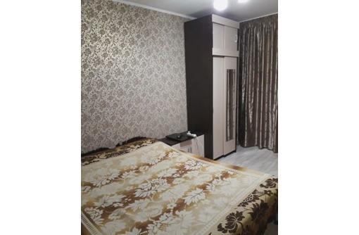 Отличная квартира На Героев Бреста, фото — «Реклама Севастополя»