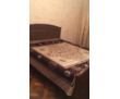 В спальном районе города однушка, фото — «Реклама Севастополя»