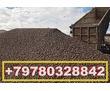 Продам керамзит Алушта оптом с доставкой, фото — «Реклама Алушты»