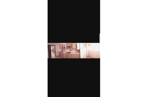 Камышовая бухта   Античный проспект, 12, фото — «Реклама Севастополя»