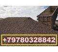 Продам керамзит Алупка оптом с доставкой - Стройматериалы в Алупке