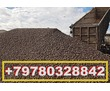 Продам керамзит Приморский оптом с доставкой, фото — «Реклама Приморского»
