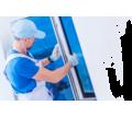 Thumb_big_window-installer-4