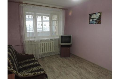 Сдается в аренду квартира Горпищенко, фото — «Реклама Севастополя»