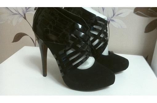 продам женские туфли фирмы grado, фото — «Реклама Севастополя»