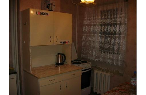 Сдается 1-комнатная, Проспект Генерала Острякова, 15000 рублей, фото — «Реклама Севастополя»