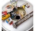Thumb_big_depositphotos_83072590-stock-photo-repair-water-heater