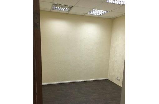 Сдается в аренду офисное помещение по адресу ул Пр Античный (отдельный вход, три комнаты), 67 кв.м., фото — «Реклама Севастополя»