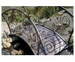 Сварочные работы. Сварка деталей любых бытовых металлоконструкций, фото — «Реклама Севастополя»