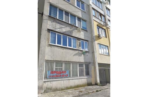 Продажа квартиры на Южном Берегу Крыма  с отдельным входом и своей парковкой., фото — «Реклама Партенита»