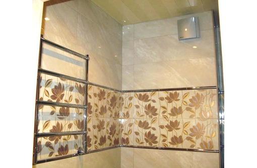 Ремонт квартир и коттеджей в Ялте – профессионально, качественно, точно в сроки! От «Serg» для Вас!, фото — «Реклама Ялты»