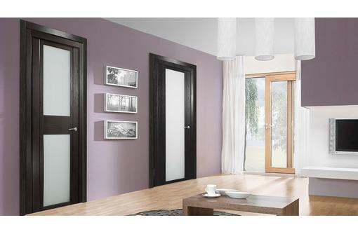 Межкомнатные двери, входные и раздвижные двери по отличным ценам в интернете!, фото — «Реклама Алупки»