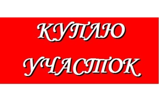 Куплю участок под ИЖС в Севастополе, фото — «Реклама Севастополя»