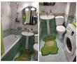 Квартира  у моря на ПОР 22 от собственника рядом Омега ,Парк Победы, Аквамарин,яхт-клуб, фото — «Реклама Севастополя»