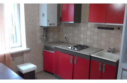 ПРОДАМ  квартиру в селе Вилино,близко море, фото — «Реклама Бахчисарая»