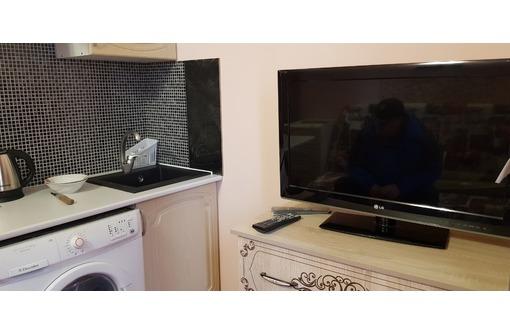 Сдам  длительно   квартиру по ул. Рыбацкий  Причал, фото — «Реклама Севастополя»