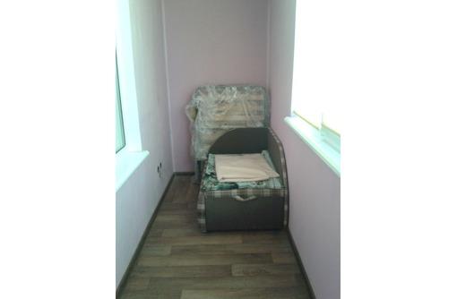 Сдам 1-комнатную Вакуленчука длительно, фото — «Реклама Севастополя»