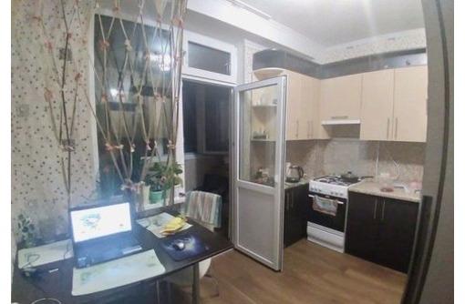 Отличная квартира на Гоголя, фото — «Реклама Севастополя»