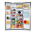 Thumb_big_samsung_side-by-side__refrigerator_3