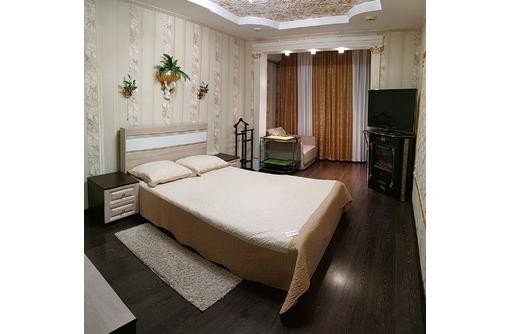 Квартира посуточно и почасово у  моря на ПОР 22 от собственника, рядом Парк Победы, Омега,Юмашева, фото — «Реклама Севастополя»