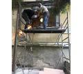 Изготовление и установка решёток - Металл, металлоизделия в Симферополе
