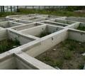 Thumb_big_tochnyy-raschet-betona-izbavit-ot-lishnih-trat-480x360