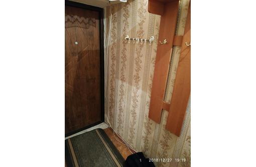 Сдается 1-комнатная, Меньшикова, 16000 рублей, фото — «Реклама Севастополя»