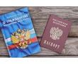 Упрощённое Гражданство РФ для Украинцев в 2020 году!, фото — «Реклама Севастополя»